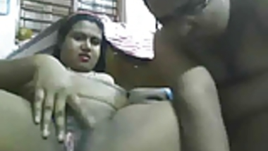 Mature Horny Indian Cpl Play on Webcam 11-26-13