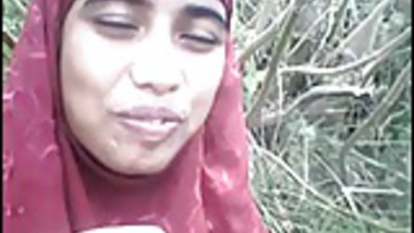 Muslim hijab sex porn