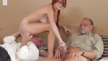 Amateur ebony clubbing Frannkie And The Gang Take a Trip Down
