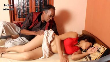 Shameless bhabhi desi porn with father in law