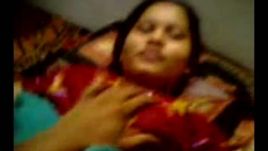 Muslim village bhabhi desi sex mms scandals