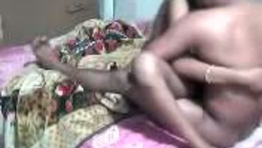 Free sex videos village aunty with devar