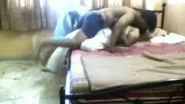 X video clip college girl hidden cam sex