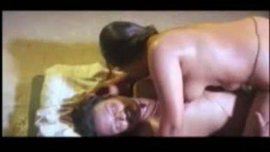 Indian amateur maid home sex videos