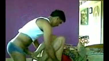 Indian home sex videos maid fucked by owner