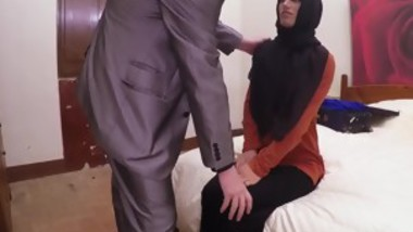 Public arab slave The best Arab porn in the world