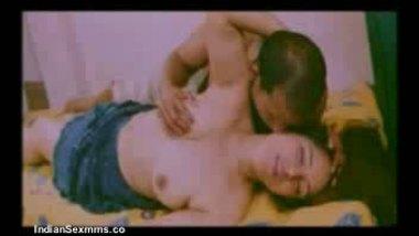 Mallu porn videos – Vintage mallu actress topless sex