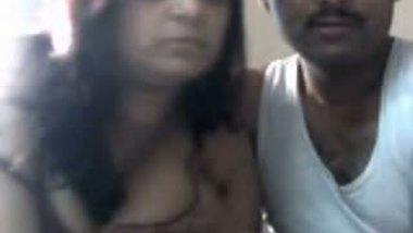 Chubby Busty Bhilai Nagar Aunty Full Nude Chudai