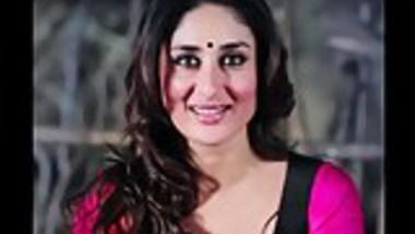 actress karina porn Indian Porn Clips Porn Actress Sonya porn video.