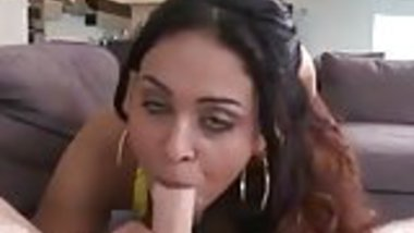 NRI CUCKOLD HUSBAND LET INDIAN WIFE FUCKED BY FRIEND