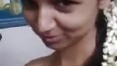 mallu girl
