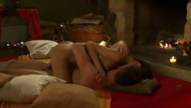 Learn Some New Tantra Sex Techniques From Exotic India
