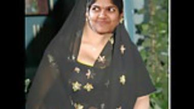 Indian desi  lesbian girls