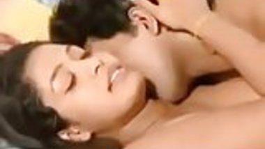 Download srilanka sexvideo couple368202