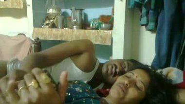 Mature indian village aunty xxx vedio clip