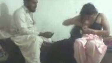 Desi village hardcore xxx porn video clip