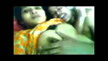 Indian bhabhi hardcore mature porn mms