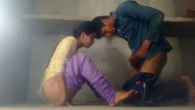 Indian teen sister hidden cam sex videos