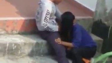 Free outdoor blowjob sex video clip