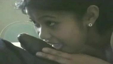 Best Indian teen porn of Assamese college girl