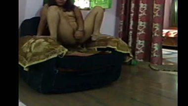 Indian college teen masturbation mms on request