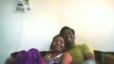 Tamil college sex video teen girl with tutor