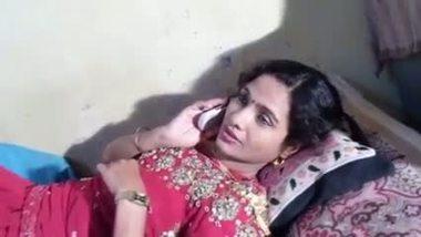 Desi pornvideos bhabhi saree sex with devar