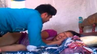Telugu village girl sex videos leaked