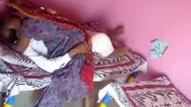 Indian hidden cam sex video rajasthani aunty