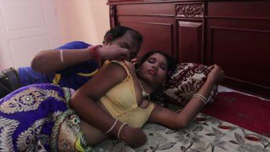 Big boobs bhabhi bf video with hubby's friend