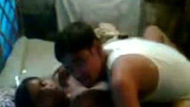 Tamil porn videos hot rendi home sex mms