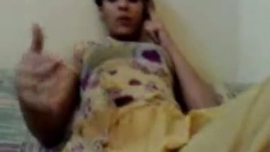 Punjabi village teen home sex video