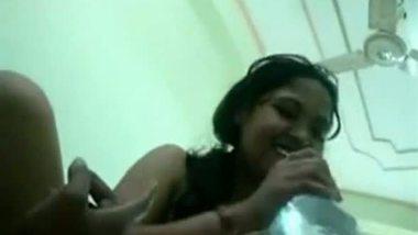 Desisex mms naughty bhabhi with neighbour