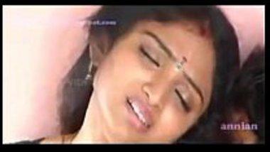 Tamil blue film starring actress Waheeda