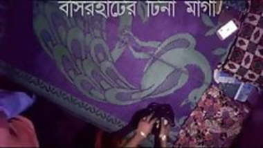 Desi Khanki Magi