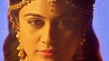 NAVEL - Srivalli Sawaria Song Latest Romantic Songs Telugu