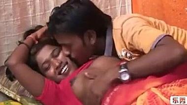 Desi Indian wife Blowjobe