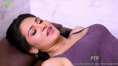 NAVEL - BC Bechara S2 E6 Doctor BC ka hot treatment