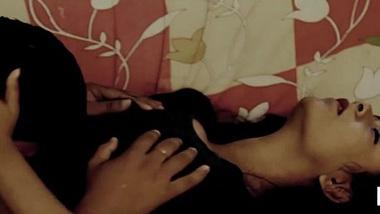 NAVEL - TAKE A TEST OF THE TEACHER__ BENGALI HOT SHORT FILM__