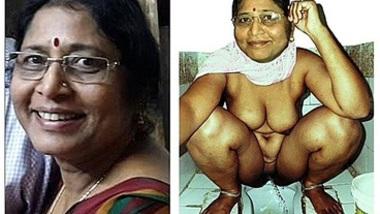 odia sex nude sakuntala pati wife of ramesh pati Bhubaneswa