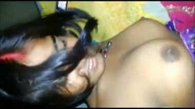 South Indian Maid Wants Her Hairy Pussy Sucked