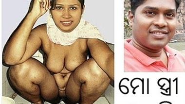 smrutirekha singh nude pussy naked boobs ggh