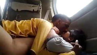 Car porn xxx desi indian hindi audio