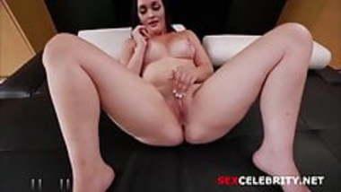 Erótica aishwarya rai piernas pies fotos