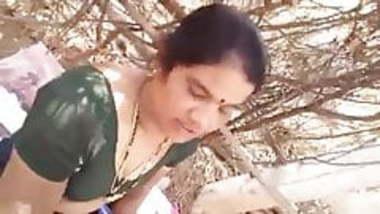 Indian women , Indian aunty , Indian aunty blowjob