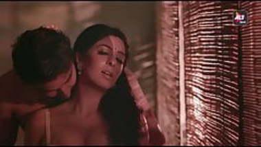 Gandi Baat 4 all hot scenes in HD