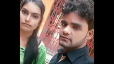 MMS Of Sexy Bangalore Girl Banged By Lover In Hotel