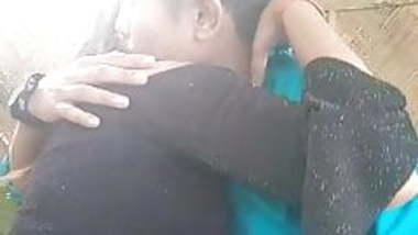 Desi girl and boy full video