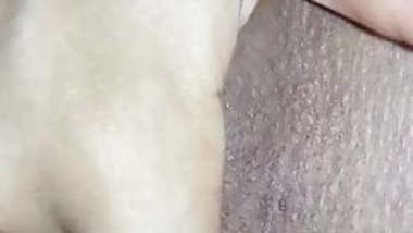 Desi kannada chikkmagaluru girl masturbation in video chat