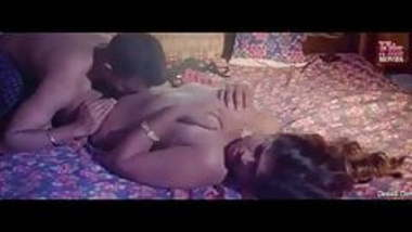 Desi wife affer with husbend Friend